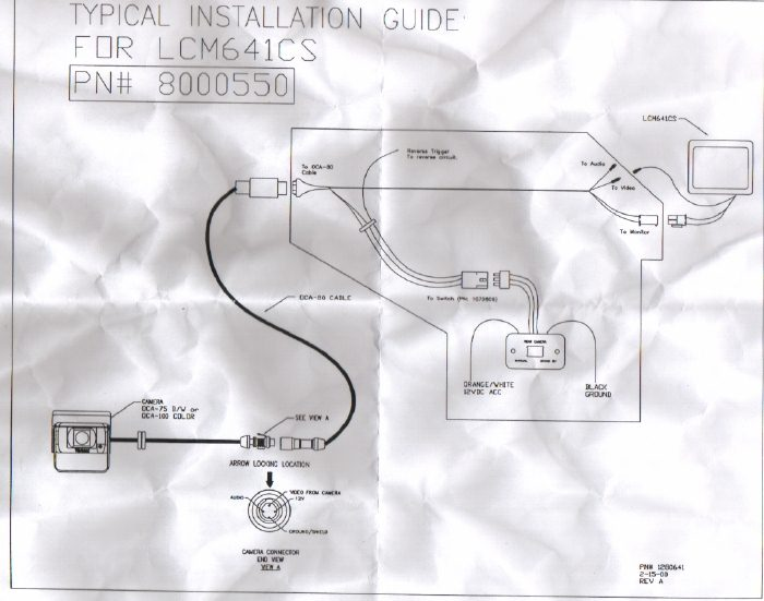 Pt cruiser radio wiring diagram #12 pt cruiser stereo wiring diagram pt cruiser speaker wire color Accord Radio Wiring Diagram