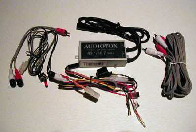 item169_1 discount mobile video and rear observation systems Myron Davis Basketball at bakdesigns.co